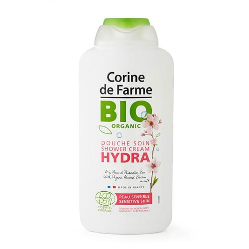 Douche Soin Hydra- 500ml